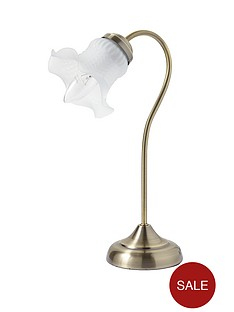 tulip-table-lamp