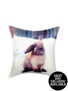 rabbit-gift-cushion