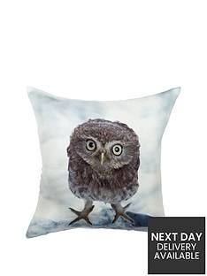 owl-gift-cushion