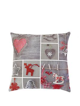 hamilton-mcbride-christmas-craft-cushion