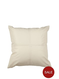 bogof-faux-leather-cushions