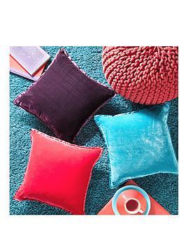 marie-cushion