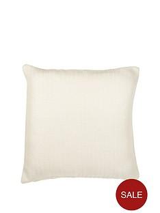 herringbone-plain-cushion