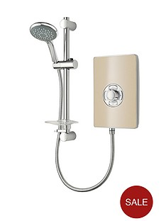 triton-riviera-sand-85kw-electric-shower