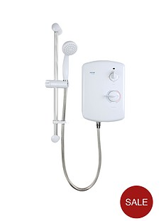 triton-forte-95kw-electric-shower