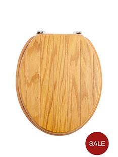 natural-oak-toilet-seat