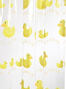croydex-bobbing-along-shower-curtain
