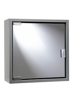 croydex-coloured-steel-cabinet-anthracite