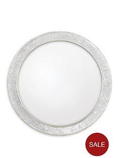 crackled-circular-mirror-diameter-63cm