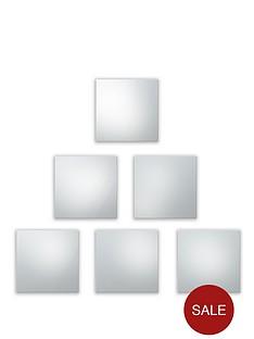 6-pack-of-mirror-tiles
