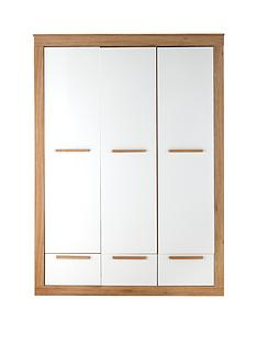 new-melbourne-3-door-3-drawer-wardrobe