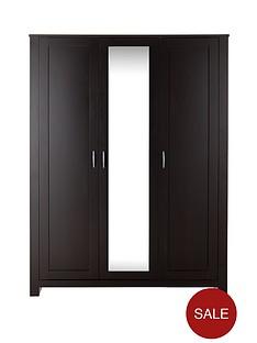 chester-3-door-mirrored-wardrobe