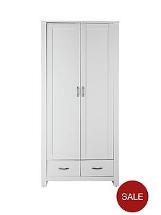 chester-2-door-2-drawer-wardrobe