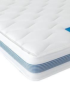 silentnight-healthy-grow-mattress