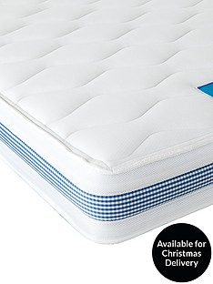 silentnight-healthy-growth-mattress-90cm
