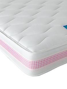 silentnight-healthy-grow-mattress