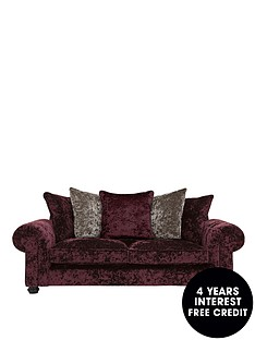 laurence-llewelyn-bowen-scarpa-3-seater-fabric-sofa