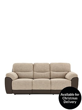 santori-3-seater-recliner-sofa