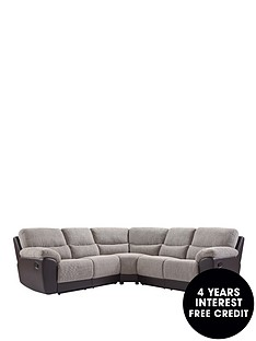 santori-2-seater-reclining-corner-group-sofa