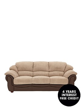 marlow-3-seater-sofa