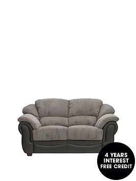 marlow-2-seater-sofa