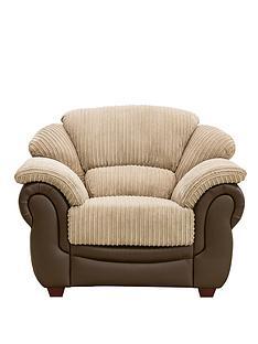 marlow-chair