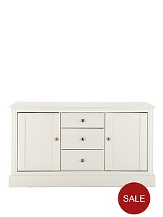 consort-dover-large-ready-assembled-sideboard