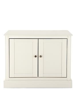 consort-dover-ready-assembled-compact-sideboard