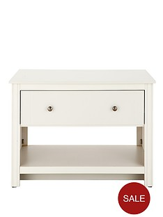 consort-dover-ready-assembled-coffee-table