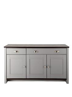 consort-tivoli-large-ready-assembled-sideboard-greywalnut-effect