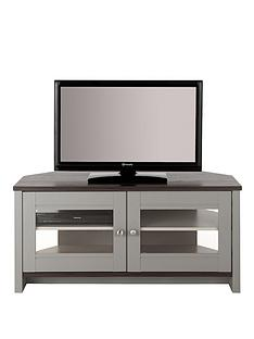 consort-tivoli-ready-assembled-corner-tv-unit-fits-up-to-46-inch-tv