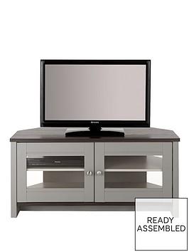 consort-tivoli-ready-assembled-corner-tv-unit-fits-up-to-46-inch-tv
