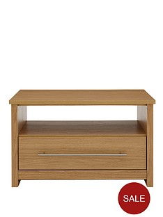 consort-new-liberty-ready-assembled-storage-coffee-table