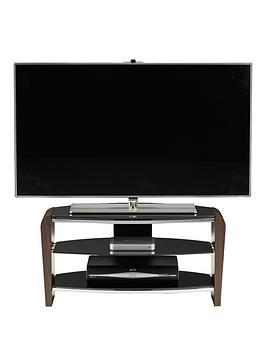 alphason-francium-800mm-tv-stand-fits-up-to-37-inch-tv-walnut