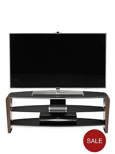 alphason-francium-1100mm-tv-stand-fits-up-to-50-inch-tv-walnut
