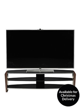 alphason-francium-1400mm-tv-stand-fits-up-to-60-inch-tv-walnut