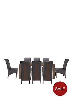 new-dakota-175cm-dining-table-and-8-sienna-chairs