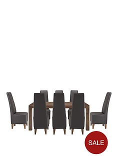 new-dakota-175cm-dining-table-and-8-new-manhattan-chairs