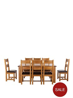 oakland-dining-table-8-chairs