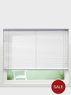 made-to-measure-25mm-aluminium-venetian-blinds-white-gloss