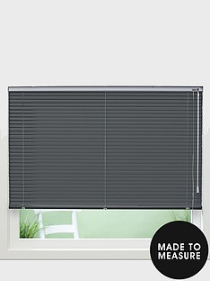 made-to-measure-25mm-aluminium-venetian-blinds-anthracite