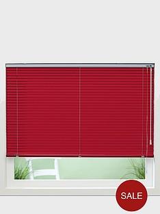 made-to-measure-25-mm-aluminium-venetian-blinds-red