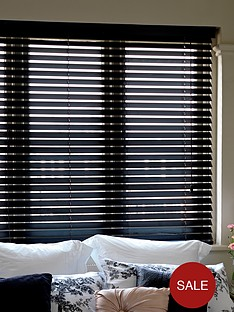 made-to-measure-35-mm-wooden-venetian-blinds-black