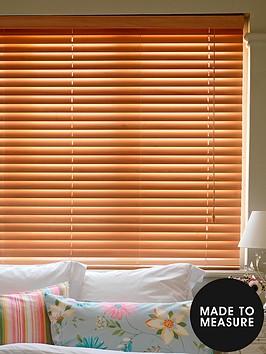 made-to-measure-35-mm-wooden-venetian-blinds-beech