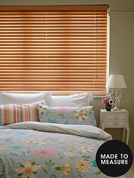 made-to-measure-50-mm-wooden-venetian-blinds-beech