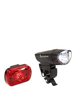 awe-awe-mega-watt-and-flash-light-set