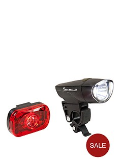 sport-direct-awe-mega-watt-and-flash-light-set