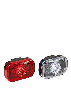 sport-direct-awe-3-leds-mega-flash-light-set