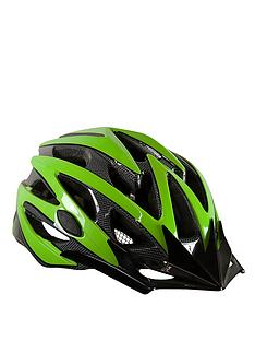 awe-wave-in-mould-junior-helmet-55-58-cm
