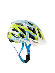 awe-fun-in-mould-kids-helmet-52-56-cm